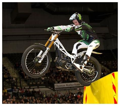 trials and motocross events trials classics at dirt bike