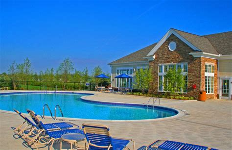 outdoor pools image gallery outdoor pool