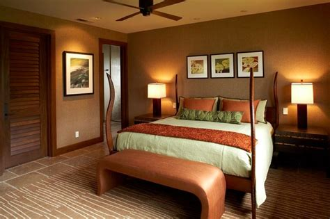 gorgeous master bedroom paint colors inspiration ideas 4