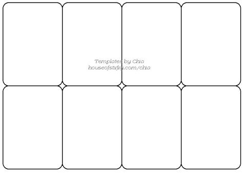 card template word 2010 card template peerpex