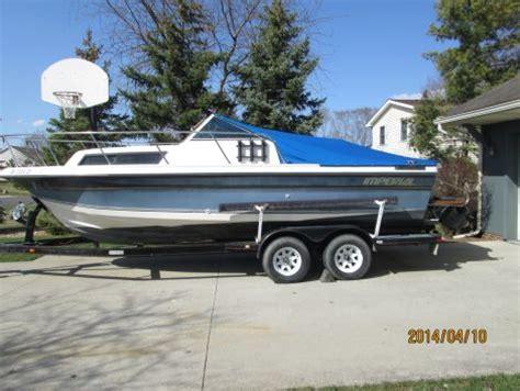 fishing boats for sale jackson mi fishing boats for sale in jackson mississippi used