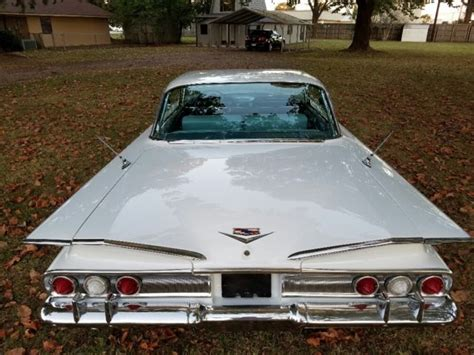 62 impala top for sale 62 top chevrolet for sale html autos post