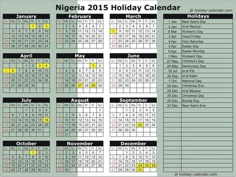 printable calendar 2015 no holidays bet365 bingo mobile bet365 gr bonus all list of no deposit