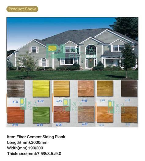 resistant siding material a resistant house - 1 X 4 X8 Penta T G Floor