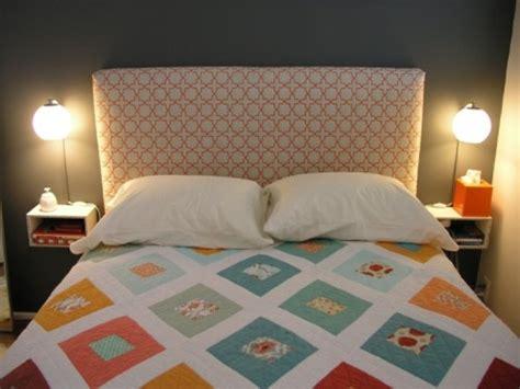 nightstands for small bedroom diy floating night stands for small bedrooms shelterness