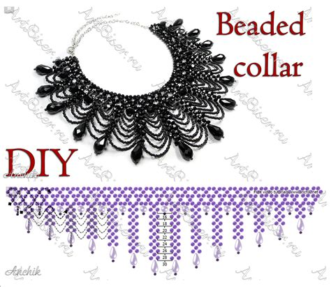 pin by bead patterns sova enterprises on beaded