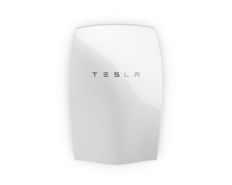 Units For Tesla Tesla S New 3 500 10kwh Powerwall Home Battery Lets You