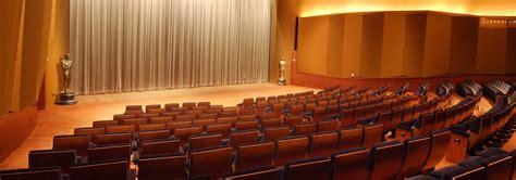 linwood dunn theater oscarsorg academy  motion