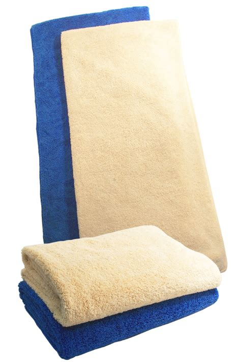 microfiber bath towel microfiber bath towel