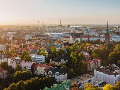 helsinki — visitfinland.com