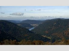 Discovering France's breathtaking Vosges mountains - YouTube France News 24 Live
