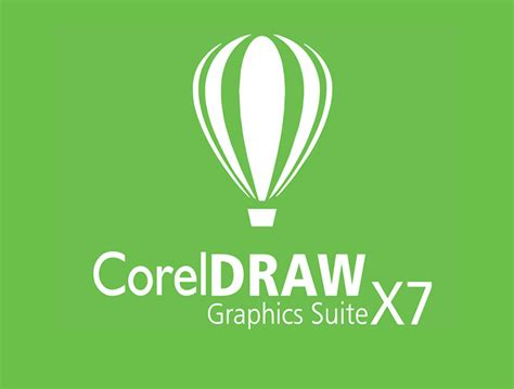 design logo in coreldraw x7 corel draw x7 a quick review