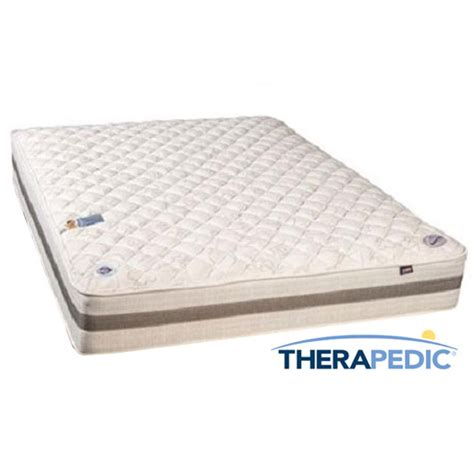noble comfort plush innerspring mattress xl size