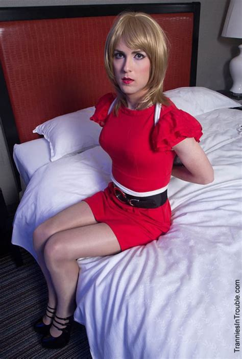 1000 images about crossdressers sissies on pinterest 1000 images about captive crossdressers on pinterest