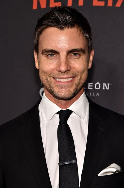 colin egglesfield movies on netflix colin egglesfield photos photos the weinstein company