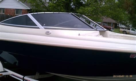 boat windshield tint benefits of window tint on a boat the spokane shop