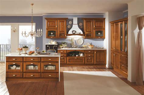 mobilturi cucine classiche atena cucine classiche mobili sparaco