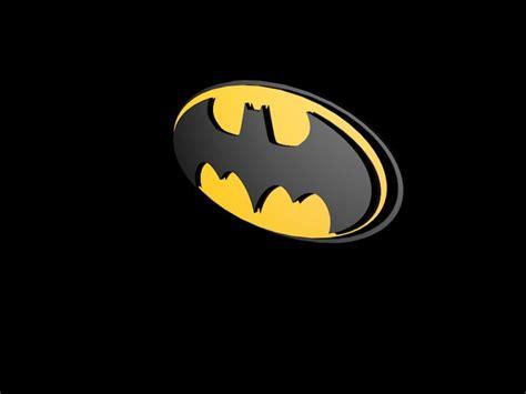 logo illustrator cinema 4d 17 best images about grafica on logos
