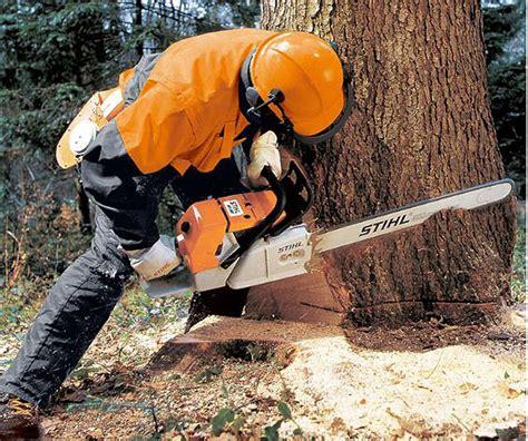 tronconneuse stihl professionnel prix 6825 231 onneuses pour travaux forestier