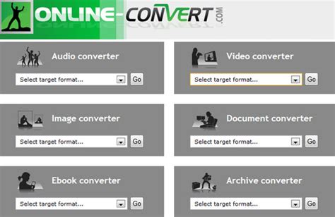 best free wav to mp3 converter best methods to convert amr to mp3