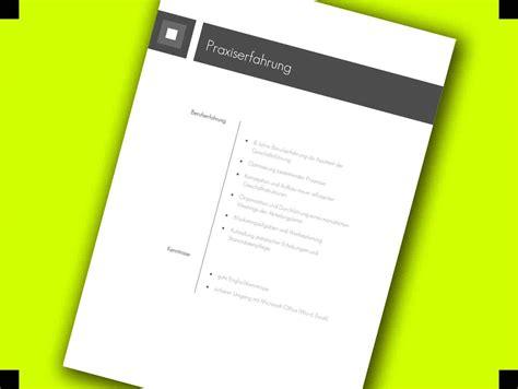 Design Vorlage Bewerbung Word Bewerbung Bewerbungsschreiben