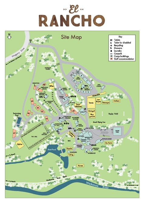 us map for website site map