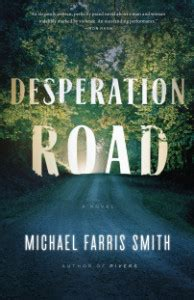 desperation road books category 187 book signings 171 susancushman