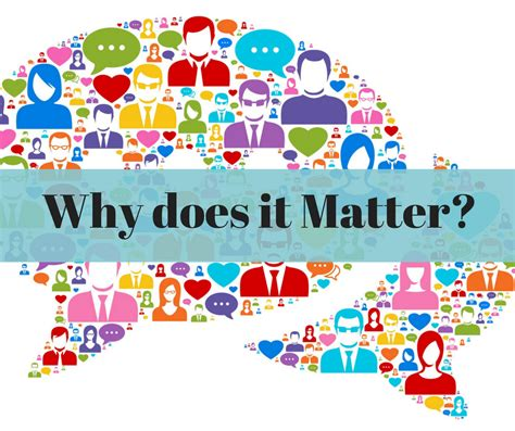 why does a a why does it matter shared international
