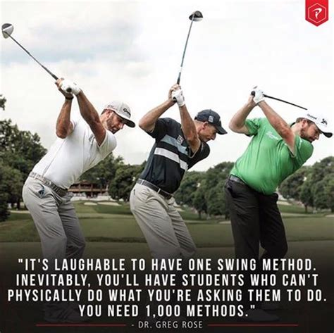greg connors swing like a pro ingg screen and train like a pro montecchia performance