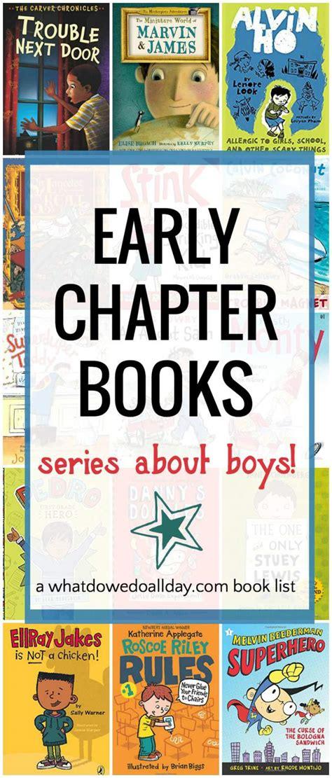 best book series 100 best book series best book series i read last