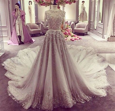 Asian Wedding Dresses by 17 Best Images About Bridal Pictures On