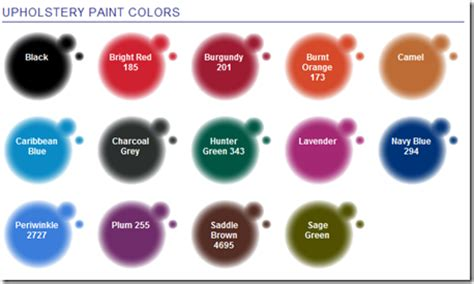 simply spray upholstery paint colors simply spray upholstery fabric paint review giveaway