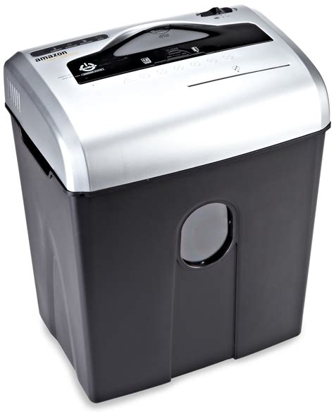 home shredder buying a paper shredder for your home office