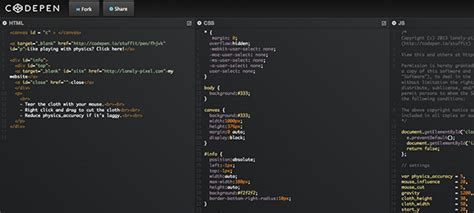 editor layout html css collection of best free web code editors ewebdesign