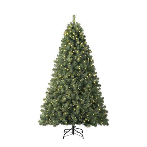 artificial pine christmas tree kmart com