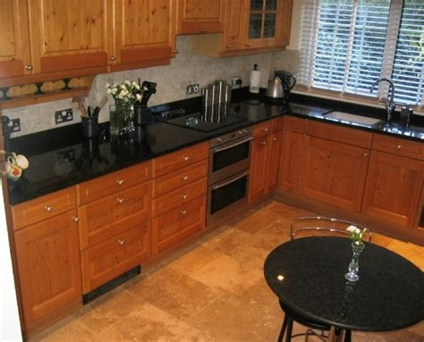 Essex Kitchens And Bathrooms by Betts Kitchen Design And Fitting Essex Loughton And