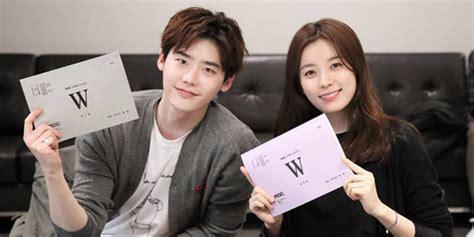 film baru lee jong suk foto teaser terbaru drama lee jong suk han hyo joo cute