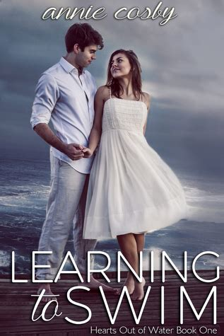 Learning To Swim A Novel book review learning to swim by cosby mboten