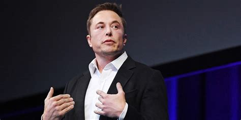 elon musk biography australian spacex founder elon musk piles on as facebook s woes continue
