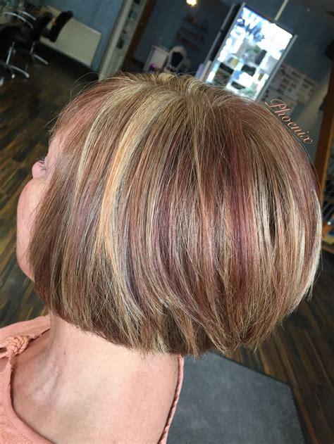 blonde hair foil ideas 25 best ideas about hair foils on pinterest foil