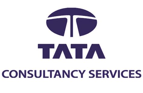 Tcs Tier 1 Mba Colleges by Tcs Bistupur Jamshedpur Tata Consultancy Services