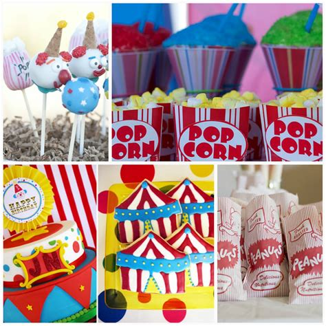 themes party carnival party decorations themes party themes inspiration