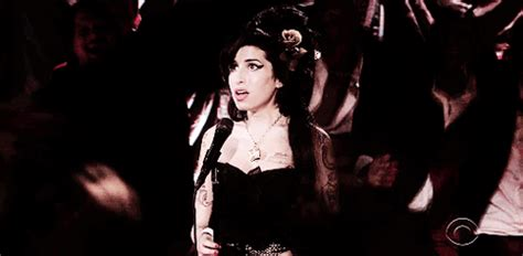 amy winehouse tumblr