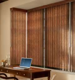 verical blinds vertical blinds custom vertical window blinds blindsgalore