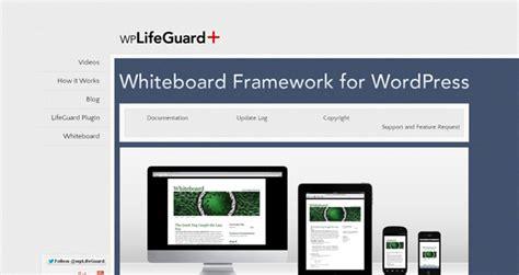 wordpress layout framework 15 free html5 wordpress theme frameworks code geekz