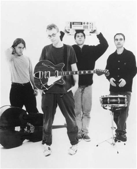 soul couching soul coughing
