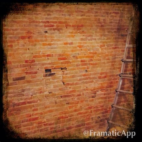 fake exposed brick wall 14 best images about exposed brick on pinterest exposed