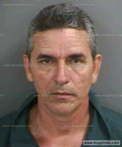 Collier County Criminal Record Gerardo Brochehernandez Mugshot Gerardo Brochehernandez Arrest Collier County Fl