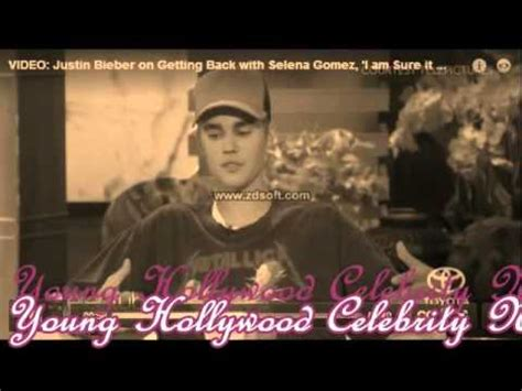 hells angel tattoo removal hell s angel justin bieber s new tattoo gives him wings