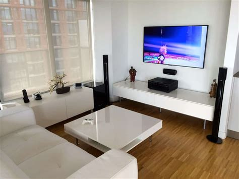 awesome video game room ideas  create